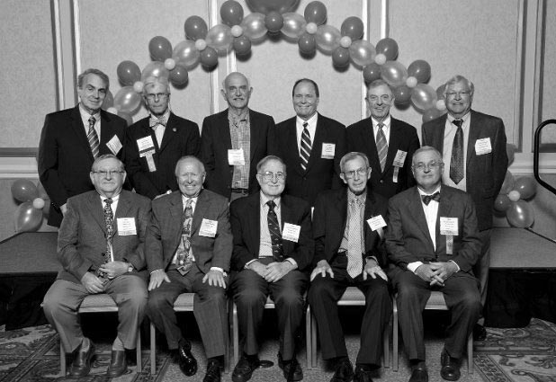 Class of 1965 Scholarship Fund for Dentistry
