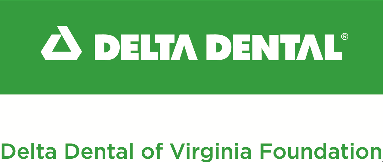 Delta Dental of Virginia Foundation Endowed Scholarship