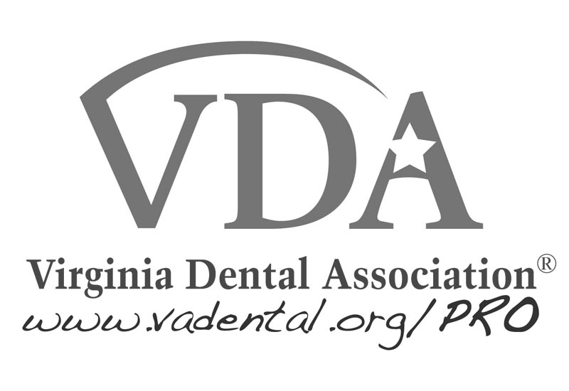 Virginia Dental Association Scholars