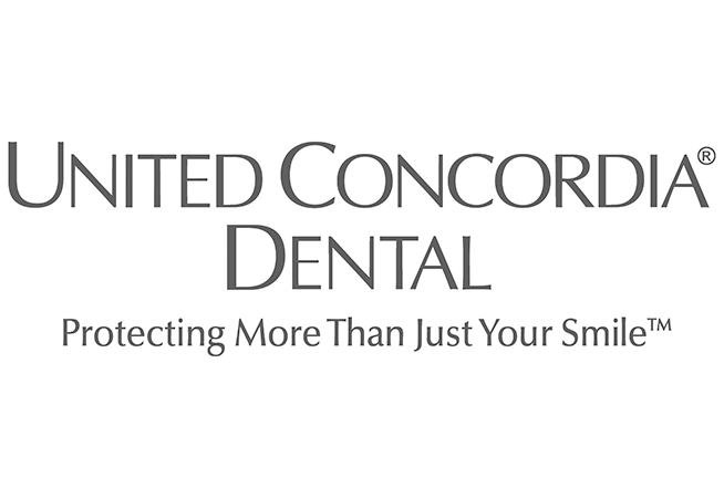 United Concordia Dental Scholarship Fund